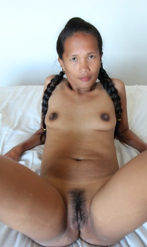 Asian Old Pussy Porn