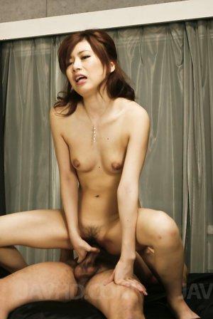Asian Sex Porn