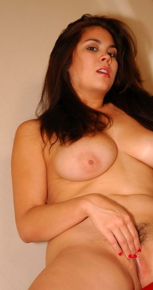 Asian Chubby Porn