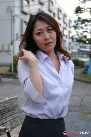 Asian Wife Porn