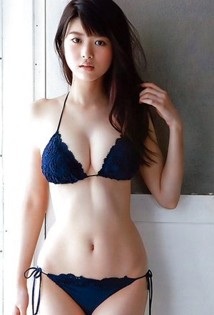 Chinese Pussy Porn