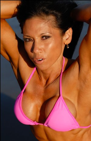 Asian Muscle Porn Porn