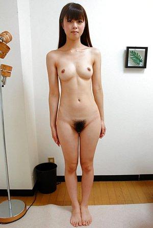 Bush Porn