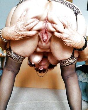Asian Old Porn Porn