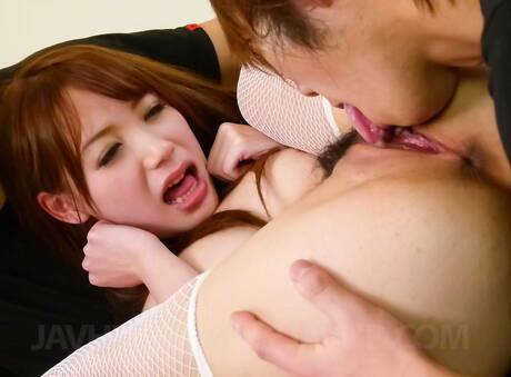 Asian Pain Porn Porn