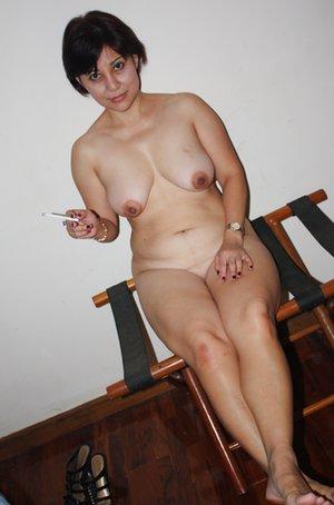 Smoking Asian Porn