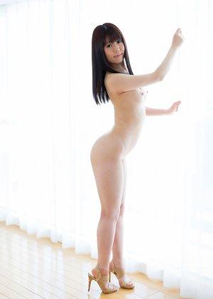 Asian Butt Porn Porn
