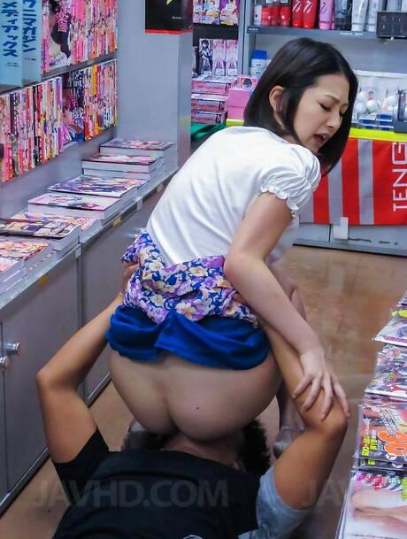 Asian Scream Porn Porn