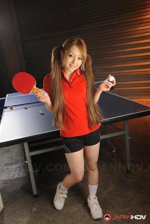 Sports Asian Porn