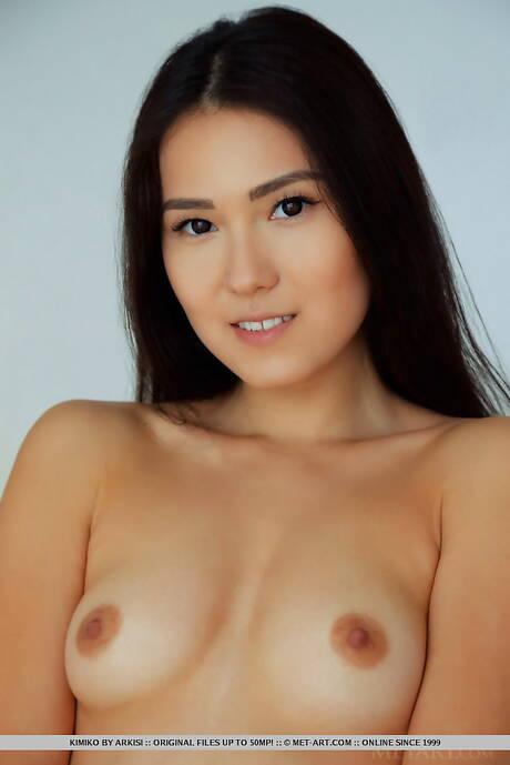 Asian Strip Porn Porn