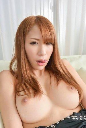 Asian Nipples Porn