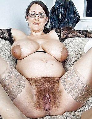 Asian Mom Next Door Porn