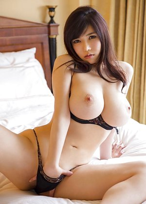 Asian Thong Porn Porn