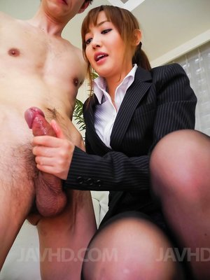 Asian Tugjob Porn Porn