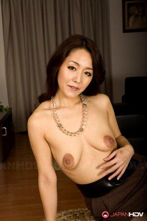 Beautiful Asian Girls Porn