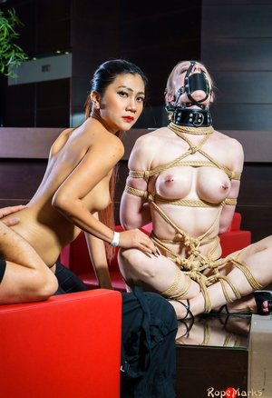 Asian Domination Porn