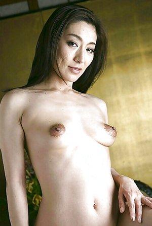 Asian Stepmom Porn