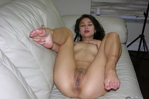 Asian Tight Pussy Porn