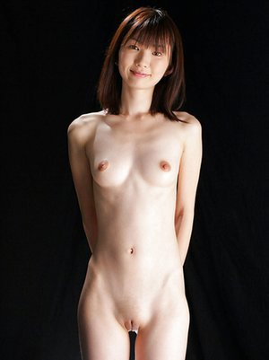 Petite Asian Porn