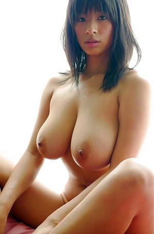 Saggy Tits Asian Porn